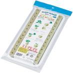【大和プラスチック】ロックウール栽培マット 84P