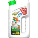 除草剤 ラウンドアップ 雑草 ラウンドアップマックスロードAL 1.2L 日産化学