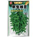 アタリヤ農園 野菜種 徳用 枝豆 M
