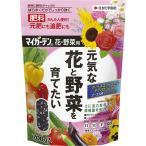 【住友化学園芸】マイガーデン花野菜用700g
