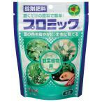 【ハイポネックス】プロミック 観葉植物用 150g