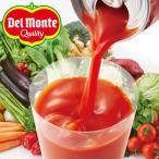 デルモンテ×はぴねすくらぶ「野菜de活きるカラダ。」 通常価格 2回目以降  2ケース 60本