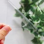 窓ガラス飛散抑制シート
