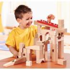 組立てクーゲルバーン(スペシャル) 積木 積み木 つみき 知育玩具 ドイツ 出産祝 誕生日 プレゼント 木のおもちゃ 人気