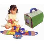 布のおもちゃ へんしんアニマル 赤ちゃん ベビー 玩具 出産祝 誕生日 プレゼント