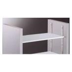 ロイヤル ステンスリム柱用ダボ SUS-GPY-B 20mm ステンレスヘアライン ※10個セット販売商品です