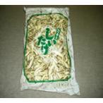 中国産 菌床スライス 1k入