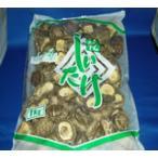中国産 菌床光面厚 4-5 1k入
