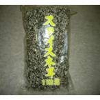 中国産 裏白木耳(きくらげ)スライス 3mm×フリーサイズ 1k入