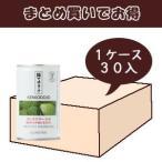 ケースで割引 緑でサラナ 160g×30缶入 1箱|タイセイ
