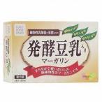 冷蔵・発酵豆乳入りマーガリン 160g|創健社