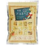 やまだ マヨネーズ 日本の米100%・米菓 100g|やまだ (アルミパック)