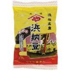 浜納豆 100g|ヤマヤ醤油 /取寄せ