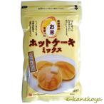 お米のホットケーキミックス 200g|桜井食品