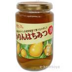 野村養蜂園 かりんはちみつ漬け 440g [0047]