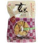 玄米このは・しょうゆ味 80g|アリモト /賞味期限残1ヶ月程度/