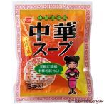 自然派 中華スープ(中華調味料) 32g×3|健康フーズ