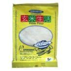 リブレフラワーホワイト (浅炒り) 500g