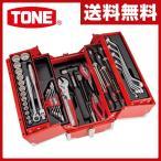 ツールセット TSS43316 レッド 工具箱 工具セット メカニック&メンテナンス用