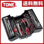 ツールセット TSS43316BK ブラック 工具箱 工具セット メカニック&メンテナンス用