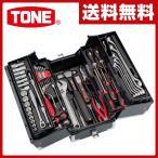 ツールセット TSA33316BK ブラック 工具箱 工具セット メカニック&メンテナンス用