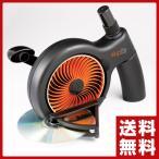 スキップドクター ライト(手動タイプ) SDL-816 音飛び 修理 修復 CD DVD 研磨機