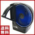 スキップドクター エックス SDX-117 音飛び 修理 修復 CD DVD 研磨機