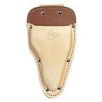 剪定鋏革ケース プロ2200剪定/芽切ガード用 皮ケース
