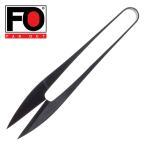 FANOUT 和ばさみ糸切りばさみ 糸はさみ 日本製 FO35 和ばさみ 糸切りばさみ 糸はさみ にぎり鋏 高級 日本製 おしゃれ