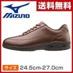 ショッピングウォーキングシューズ ウォーキングシューズ メンズサイズ24.5cm-27.0cm LD-EX01 ブラウン ビジネスシューズ 男性 シューズ 靴 スニーカー 軽い
