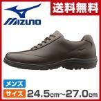 ショッピングウォーキングシューズ ウォーキングシューズ メンズサイズ24.5cm-27.0cm LD40  ダークブラウン ビジネスシューズ 男性 シューズ 靴 スニーカー 軽い LD-40