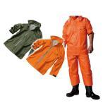 ショッピングレインウェア レインウェア レインコート レディース メンズ 上下 全2色 WORKS RAIN SUIT AS-4400 バイク 通学 通勤 防水 透湿 撥水 アウトドア 軽量 フェス 上下セット