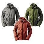 レインコート レインジャケット レディース メンズ 全3色 EG RAIN JACKET AS-800 バイク 通学 通勤 防水 透湿 撥水 アウトドア 軽量 フェス 作業用【あすつく】