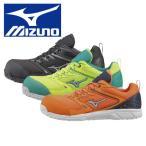 安全靴 オールマイティ ALMIGHTY VS F1GA1803 プロテクティブスニーカー セーフティーシューズ 作業靴 紐靴