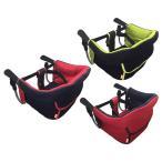 ヴィータ テーブルチェア チェア ベビー ベビーチェア テーブルチェア 赤ちゃん 子供用 折りたたみ コンパクト 持ち運び 椅子