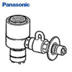 食器洗い乾燥機用分岐水栓 CB-SXJ6【あすつく】【5%OFF除外品】