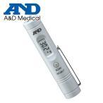 赤外線放射温度計 AD-5617