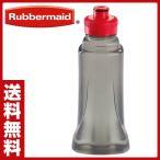 スプレーモップ 交換用ボトル FG1M188TNTGR 水拭きモップ 掃除 クリーナー 床掃除 フローリング 回転モップ 雑巾 水拭き 1M15