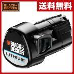 10.8V リチウムイオンバッテリー (1.5Ah) BL1510 リチウムイオン バッテリーパック 電池パック