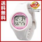 ウォッチ万歩計 腕時計タイプの万歩計 TM-400(W/P)【あすつく】