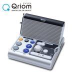 リモコン付き手元スピーカー AM/FMラジオ搭載 YTR-200 手元スピーカー ワイヤレス 集音器 リモコン付 AM/FMラジオ
