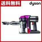 【送料無料】 ダイソン(dyson)  サイクロン式 コードレス ハンディクリーナー  DC34  ...