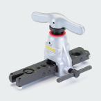 フレアツール TA550NB フレアツール 空調工具 配管工具 銅管 フレア加工【10%OFF除外品】