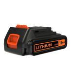 18Vリチウムイオンバッテリーパック BL1518N バッテリー 充電池 Li-ion DIY 充電式工具 充電工具