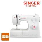 ショッピング電動 電動ミシンTradition SN-521 裁縫 家庭用ミシン 縫う フットコントローラー