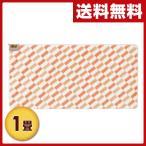 カバー一体型 電気カーペット(1畳タイプ) マイヤー調 KWC-104PC 電気カーペット 足元暖房