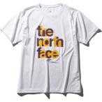 THE NORTH FACE(ノースフェイス) ショートスリーブTNFツリーティー(メンズ) S/S TNF Tree Tee NT31989 ホ