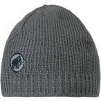 MAMMUT(マムート) Sublime Beanie 1191−01542 ニット帽 ビーニー 保温 防寒 アウトドア トレッキング 登山 クライ