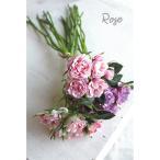 ローズバンチ 造花 インテリア 31865