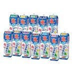 かき氷シロップ(蜜)1800ml 1本